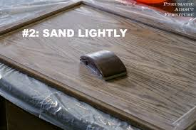 Gel Stain Colors Gel Stain Kitchen Cabinets Without Sanding Best Home Furniture