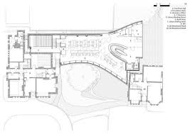 Home Pau Plan Advies 89 Best Plans And Section Images On Zaha Hadid