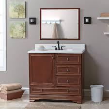 Traditional Bathroom Furniture Uk Bathroom Vanity Bathrooms 42 Bathroom Vanity Bathroom Furniture