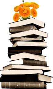 hooks books events infuse ideas everywhere