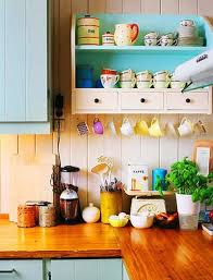 eclectic kitchen ideas incorporating wood items into your design images