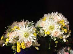 wedding flowers gold coast opium wedding flowers gold coast bouquets gold coast