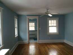 interior painting in larchmont ny u2013 warming old walls with new