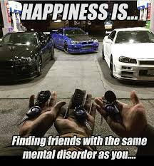 Jdm Memes - jdm memes jdm memes shared r34 gtr club s post facebook
