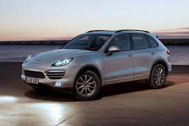 used 2013 porsche cayenne for sale pricing u0026 features edmunds
