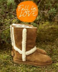 s ugg australia bonham boots you dig it the ugg australia bonham chelsea boot wants to be