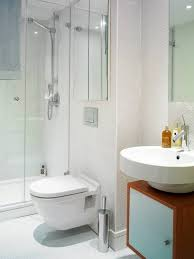 toilet and bathroom designs 1000 images about bathroom ideas for