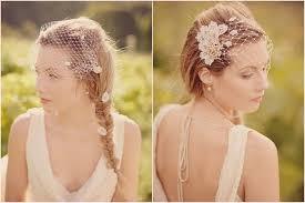 voilette mariage soulevez la voilette dans les baskets de la mariée