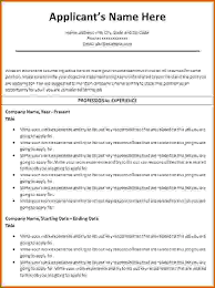 free resume templates microsoft word 2010 lovely free resume templates microsoft word 2010 resume outline