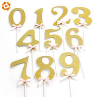 digital birthday cards price comparison buy cheapest digital