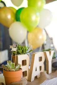 best gunnu and anurajs texas bbq themed baby shower images on