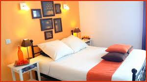 chambre d hote carpe diem chambre d hotes orange fresh chambre d h te et g te toulouse l carpe