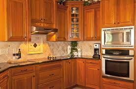 what is the standard height of a kitchen wall cabinet kitchen cabinet dimensions your guide to the standard sizes