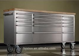 steel garage storage cabinets stainless steel garage storage cabinets f71 in excellent home
