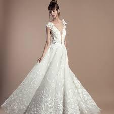 wedding dresses at wedding dresses wedding inspirasi