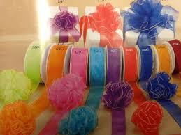 pull bow ribbon cheap pull up bow find pull up bow deals on line at alibaba