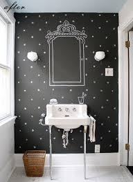 10 great and clever bathroom decorating ideas 6 diy u0026 crafts