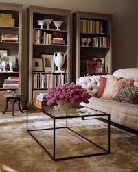 Martha Stewart Home Decorating Martha Stewart Living Rooms Dzqxh Com