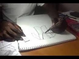ablurd u0027s channel ab u0027 u0027lurd u0027 clothing sketching male suit blazers