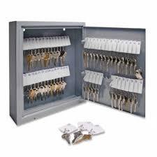 Key Storage Cabinet Key Cabinet Ebay