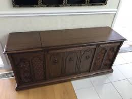 antique record album cabinet vintage cabinet record player buy sell items from clothing to