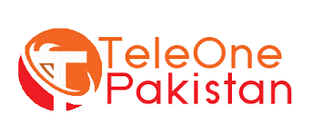 titan gel in pakistan lahore karachi islamabad 03005792667