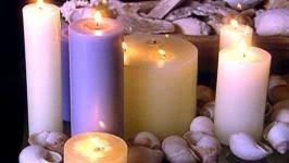 edible candle make an edible candle food network