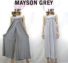 mayson grey mgmclub rakuten global market mayson grey gray linen mix