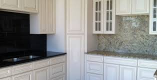 How To Install Kitchen Cabinet Doors Kitchen Amazing Replace Kitchen Cabinet Doors Cost Kitchen