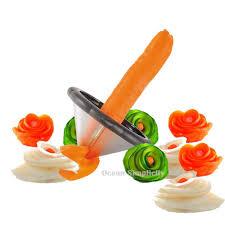 unique cooking gadgets online shop creative kitchen gadgets vegetable spiralizer slicer