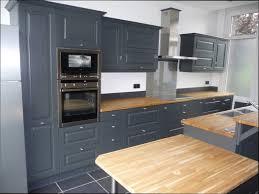 cuisine gris anthracite cuisine grise et bois inspirations et cuisine gris anthracite et