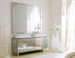 Bathroom Vanity Mirror Ideas Colors 21 Best Mirror Mirror On The Bathroom Wall Images On