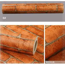 brick price picture more detailed picture about 45 1000cm red
