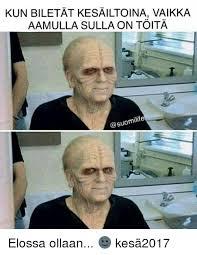 Suomi Memes - 25 best memes about ita ita memes