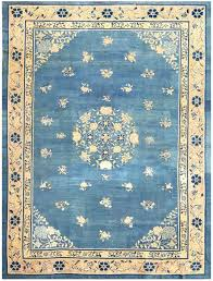 Chinese Aubusson Rugs Chinese Rugs Chinese Rug Antique Chinese Rugs U0026 Carpets For Sale