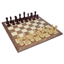 unusual chess sets 50 100 gift ideas