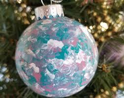 unique ornaments etsy