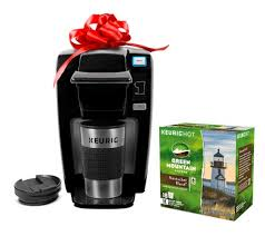 target black friday 2017 keurig keurig k15 bundle 65 shipped southern savers