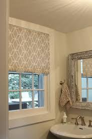 images of fabric window blinds viendoraglass com
