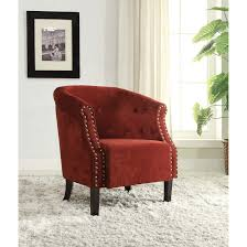 tufted accent chair bedroom fantastic tips before you purchasing