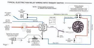 7 wire turn signal diagram wiring diagram byblank