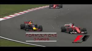 formula 1 diaries entry 6 2017 chinese grand prix review f1