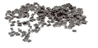 ferrite chip beads lairdtech