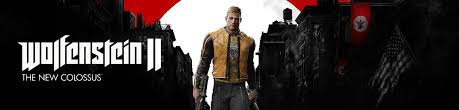 pc specs settings and features for wolfenstein ii the new colossus