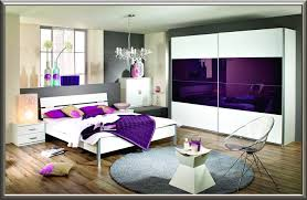 schlafzimmer modern lila gispatcher com