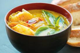 cuisine thaï pour débutants cuisine thaï suntrade one