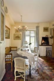 cuisine d autrefois dans la marne une demeure au charme d antan maison créative