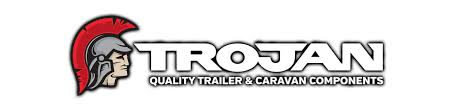trailer towing components and accessories in nz trojan