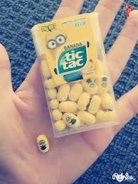Where To Buy Minion Tic Tacs Tic Tac Minions 3035 Cloudhax Article