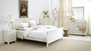 distressed white bedroom furniture lovely bedroom stunning distressed white bedroom furniture home